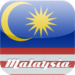 Country Facts Malaysia - Malaysian Fun Facts and Travel Trivia