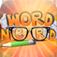 Word Nerd Word Game