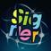 サインナー - Signer デジタルサイ...