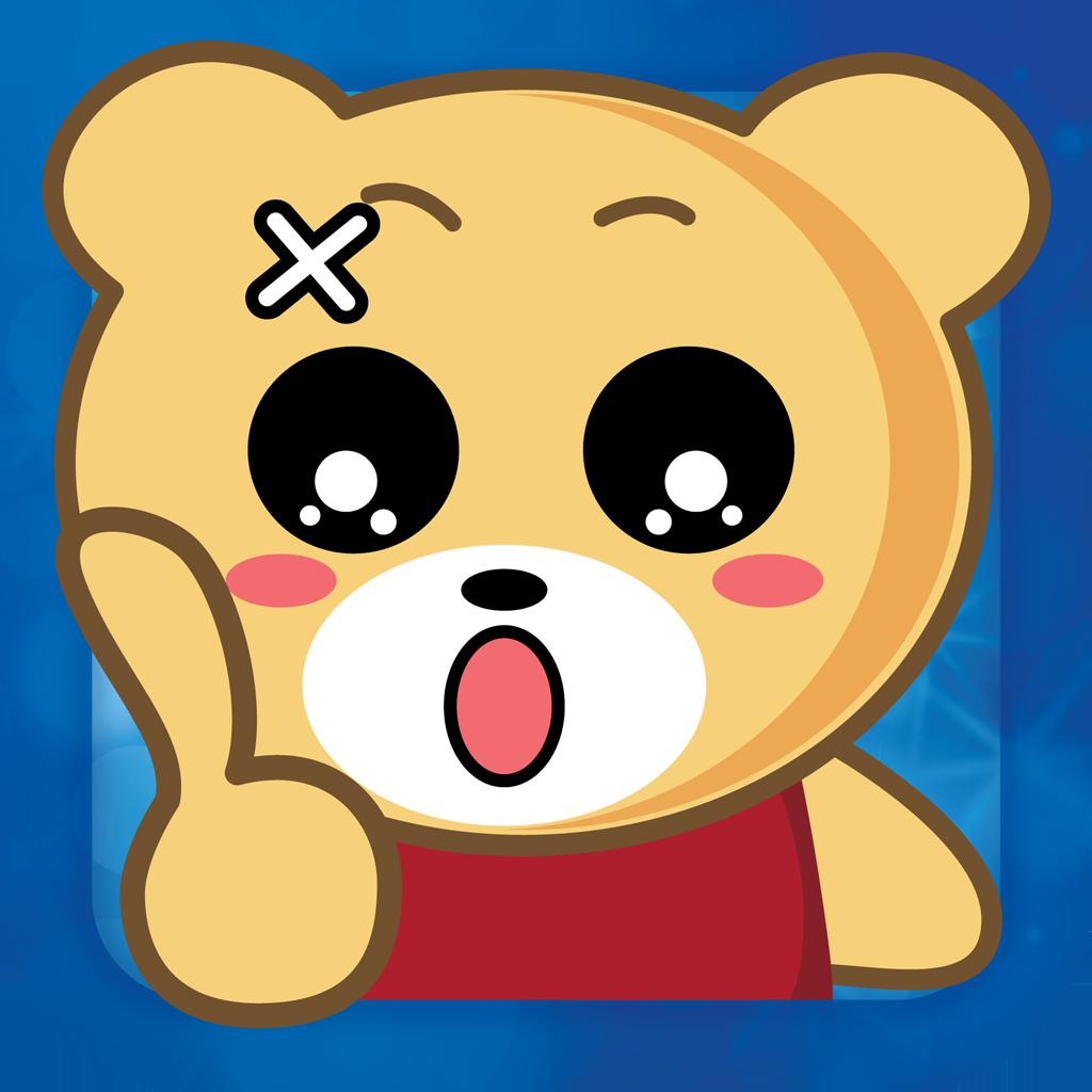 Cute Emoticon Gifs Tricks For Cute Emoticons