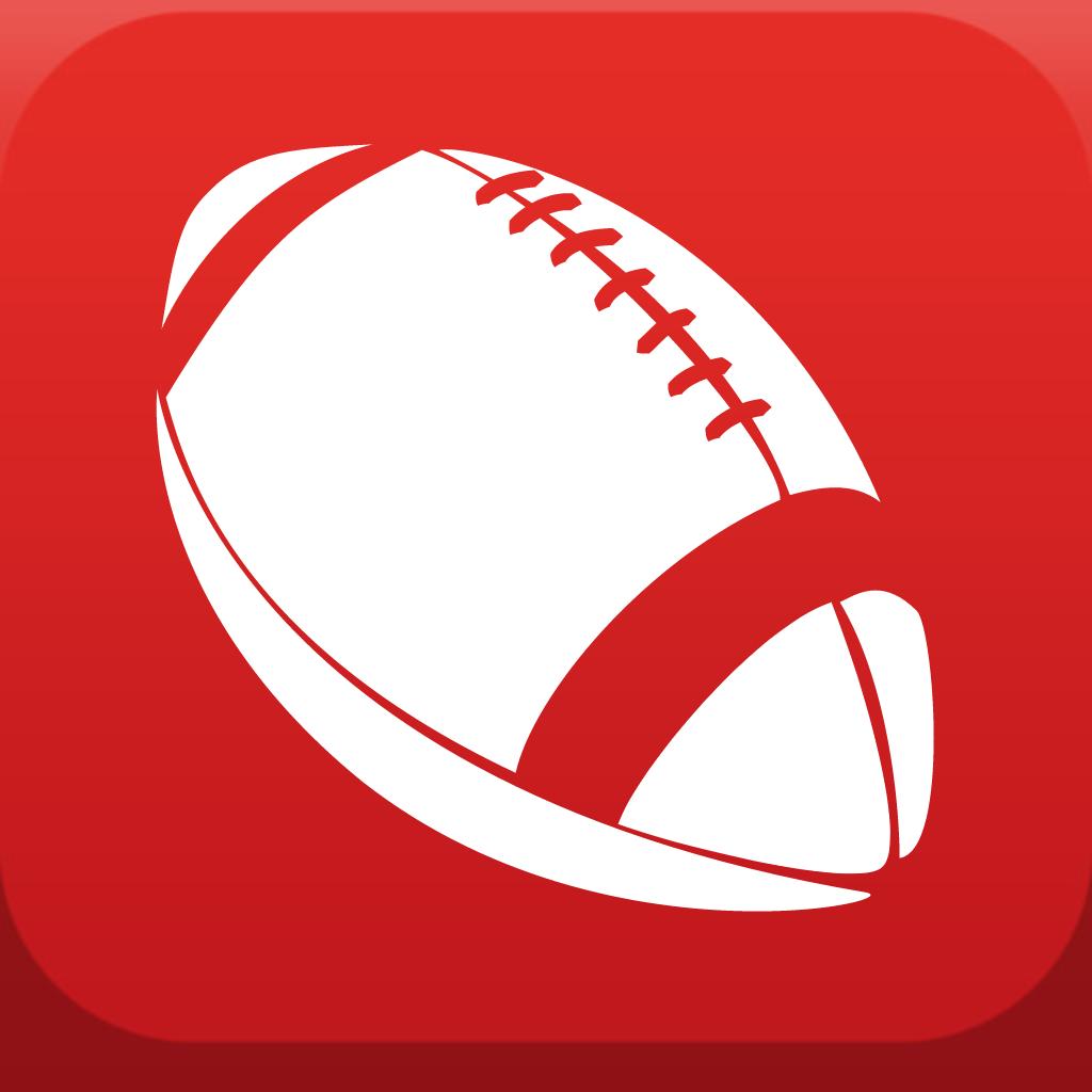1.250 Football AGB & Theaterstücke mit einem Glossar and Play Wörterbuch